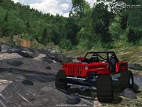Formula Offroad screenshot by hemetola
