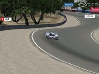 Chaparral 2J screenshot by Labombarda