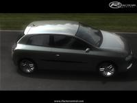 Fiat Stilo screenshot by ..::Angelo::..