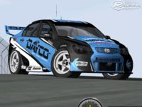 RSM Racing Mod Miniatures screenshot by Rock Solid Mates
